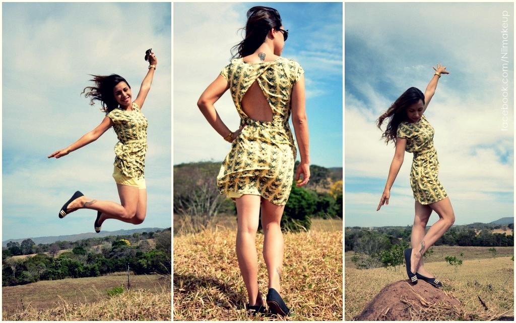 blog amarelo1
