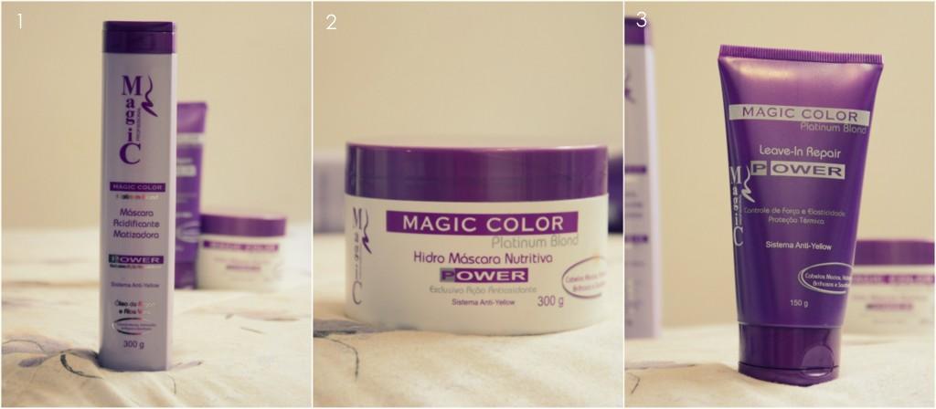 magic color power1