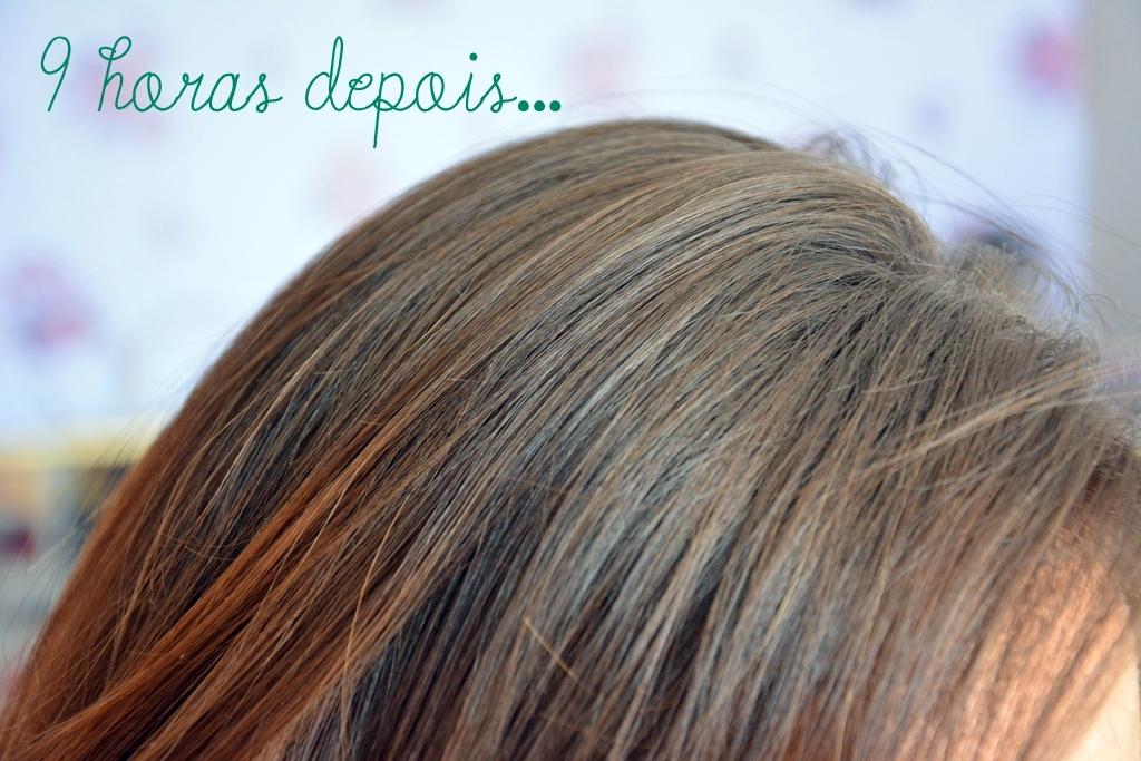 shampoo seco (10)