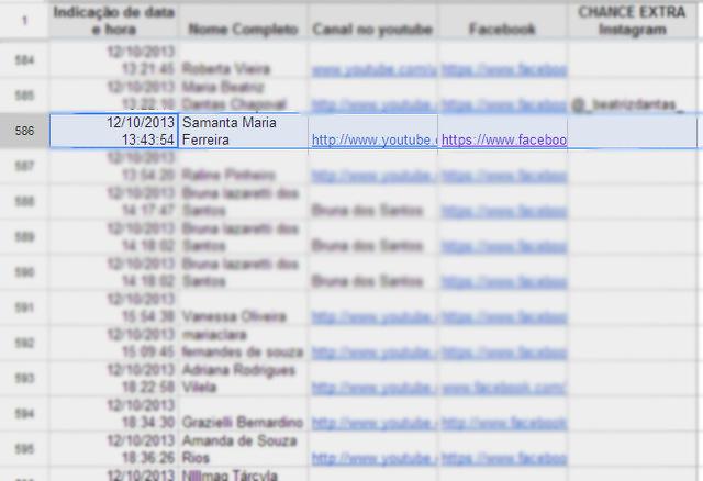Captura de tela inteira 16112013 081217