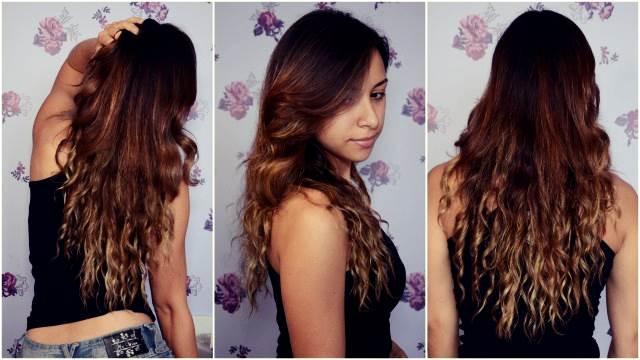 cabelo volumoso2