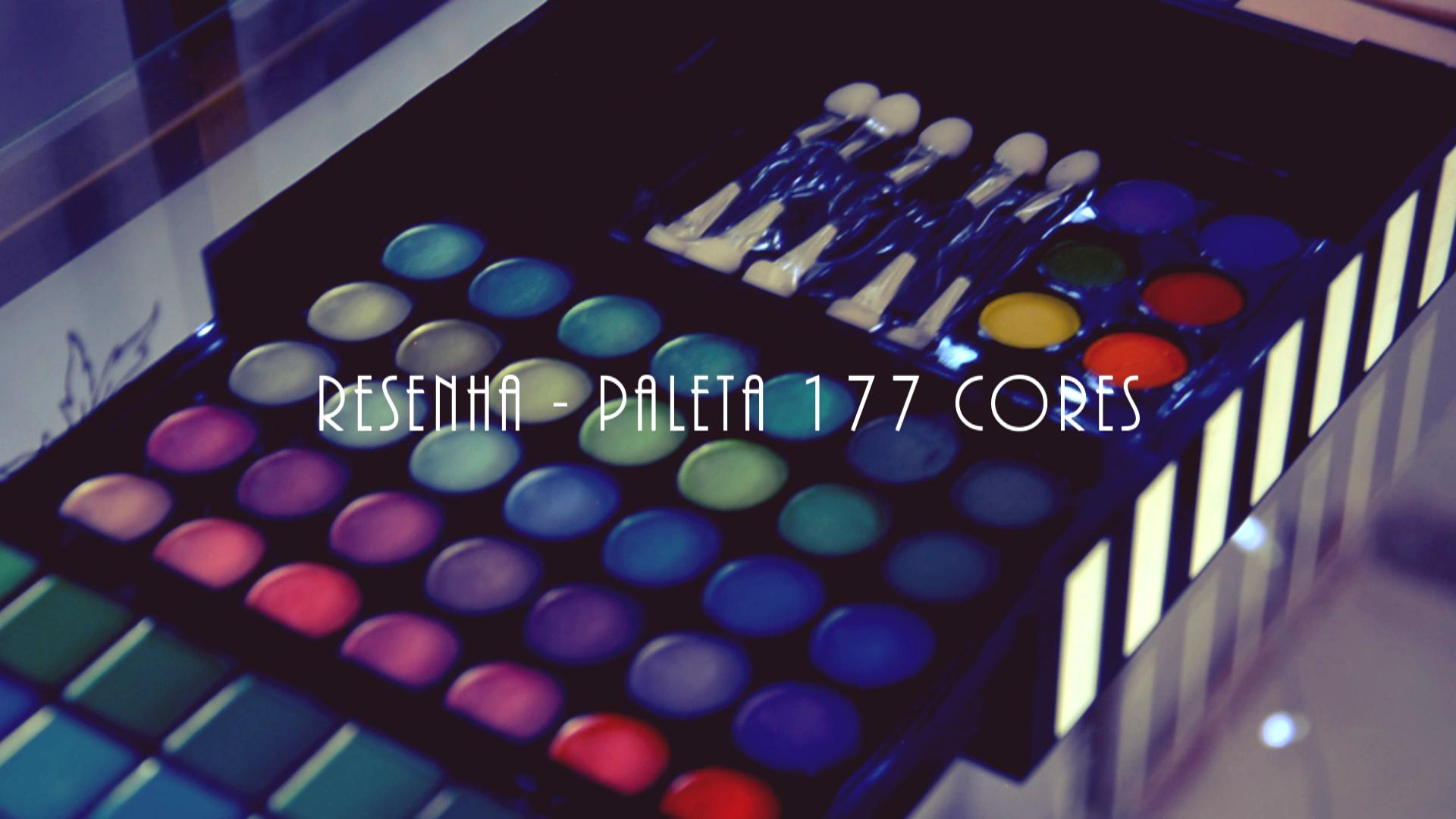 paleta 177 cores2