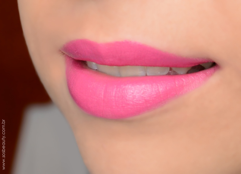 batom matte my dreams (27)