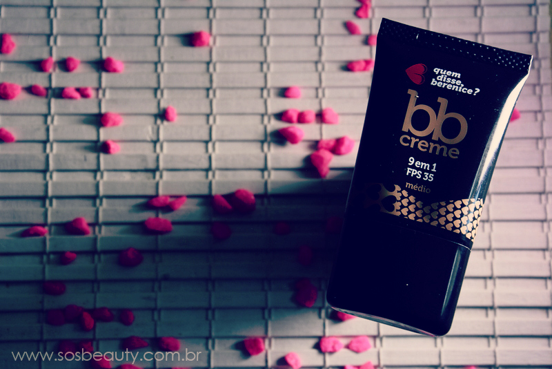 bb cream qdb (4)