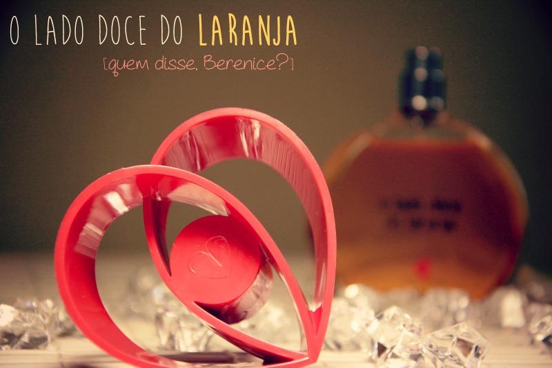 perfume qdb (14)-001