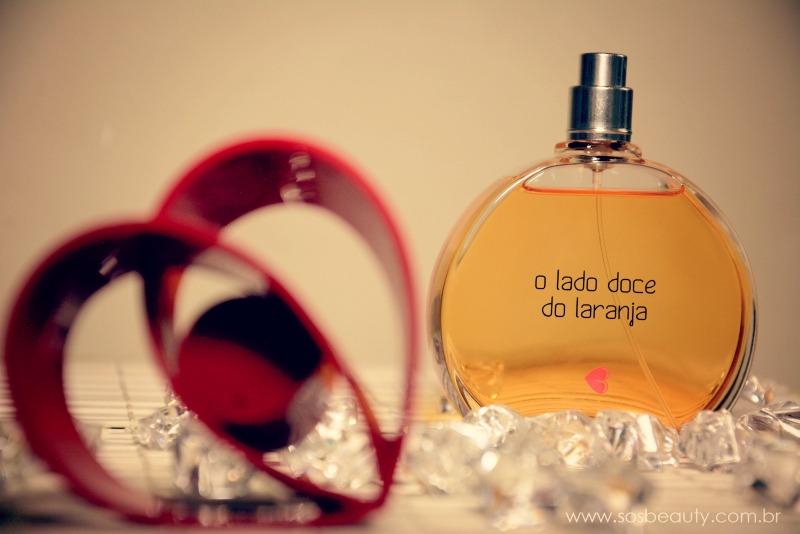 perfume qdb (15)-001