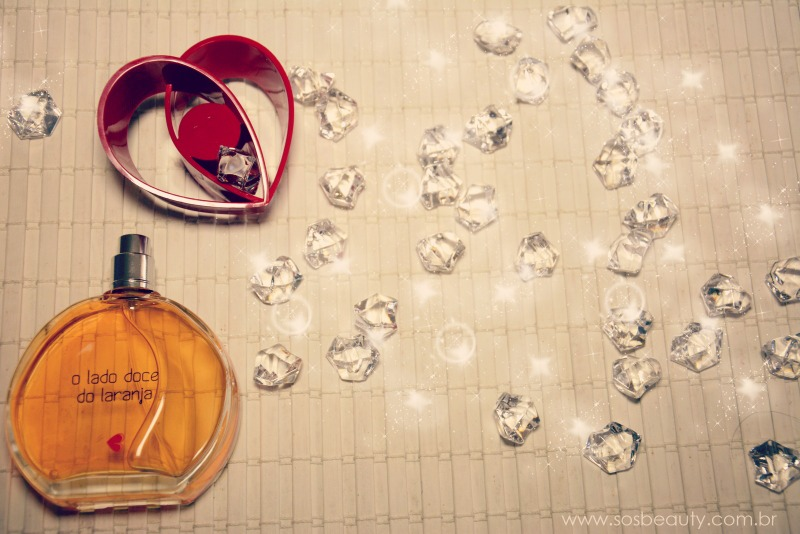 perfume qdb (6)-001