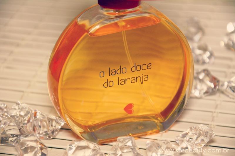 perfume qdb (9)-001