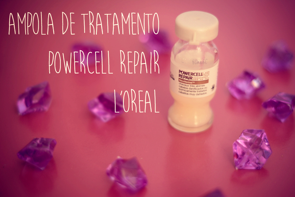 powercell loreal (2)