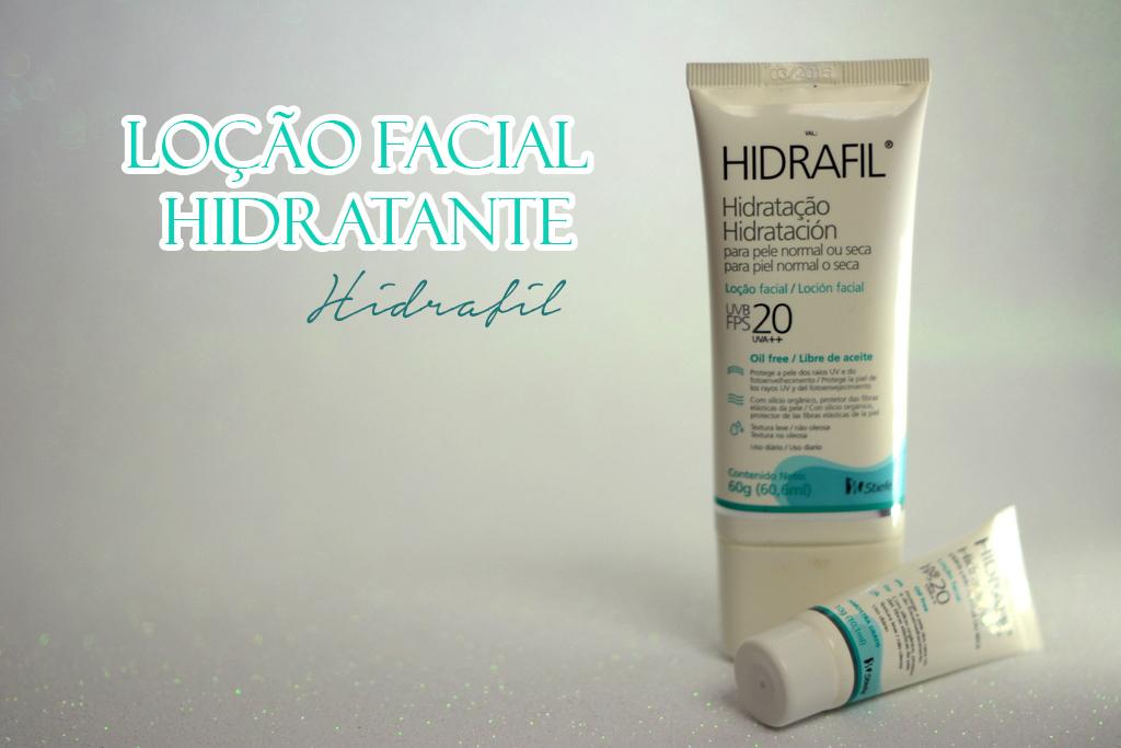 hidrafil (13)