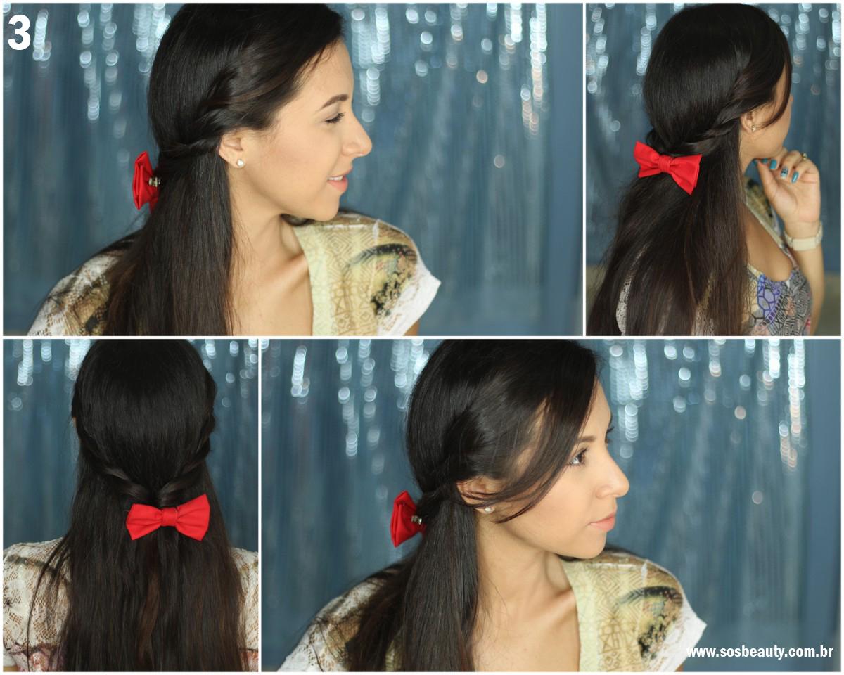lacinho e penteado escola4