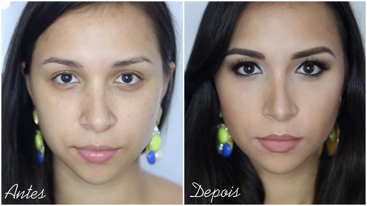maquiagem 5