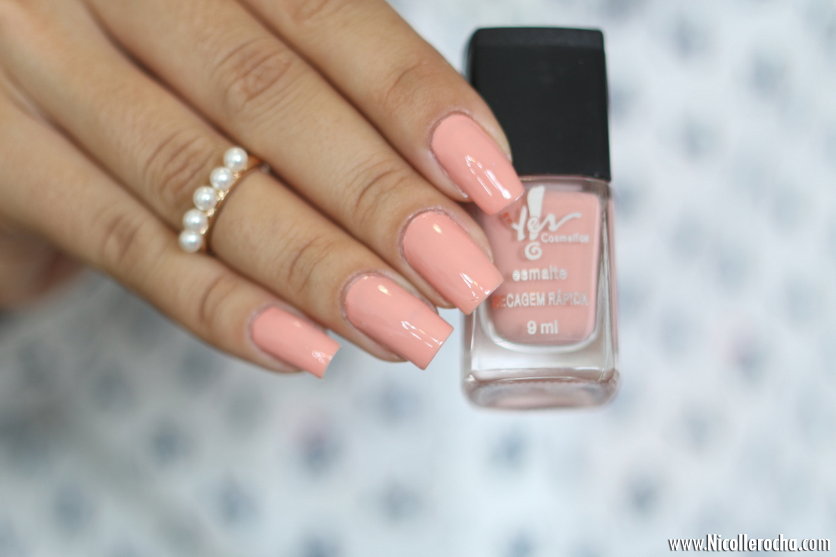 nude rosa (2)