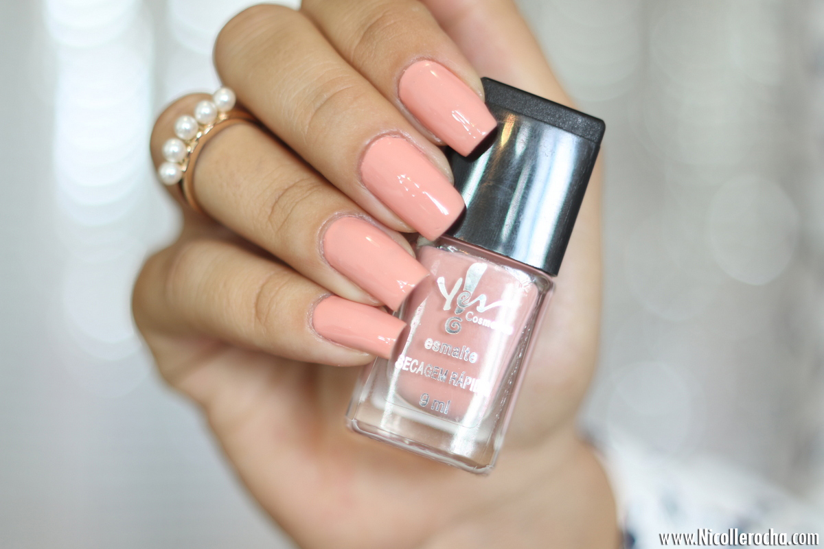 nude rosa (3)