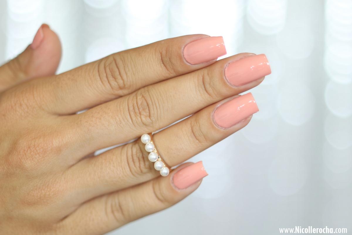 nude rosa (6)