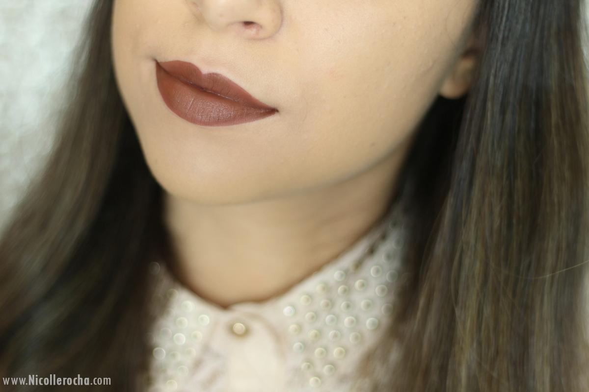 brun fotos (1)