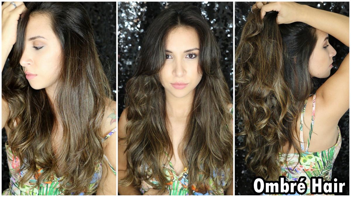 ombre hair1-001