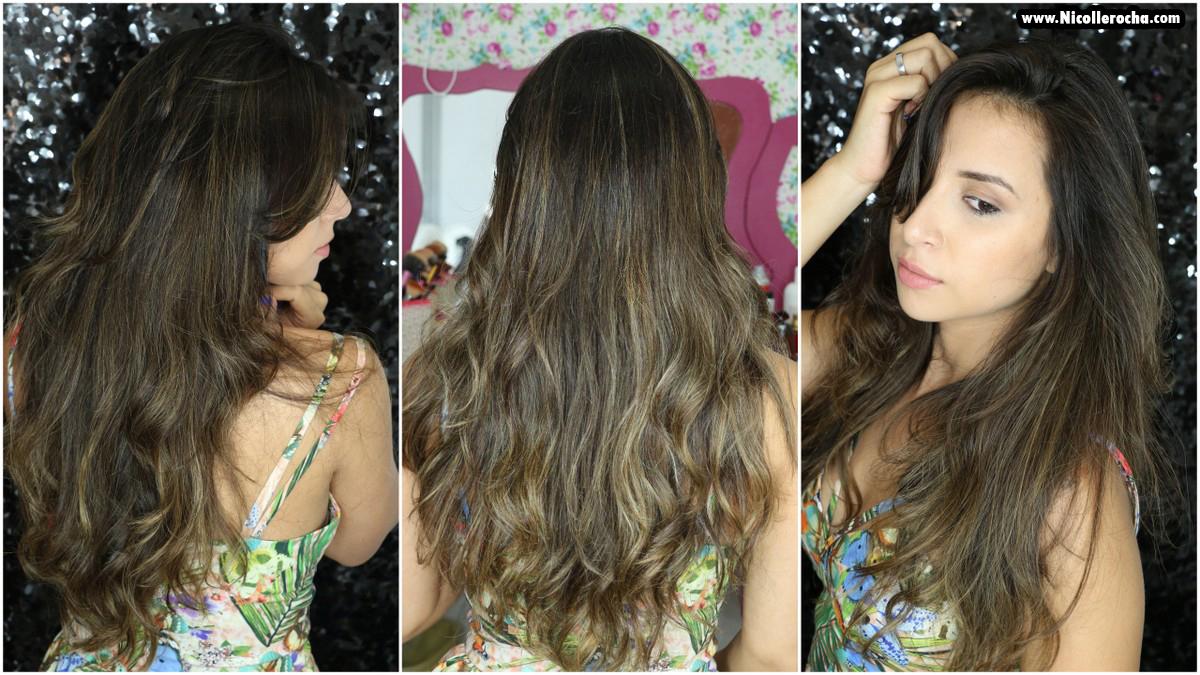 ombre hair5
